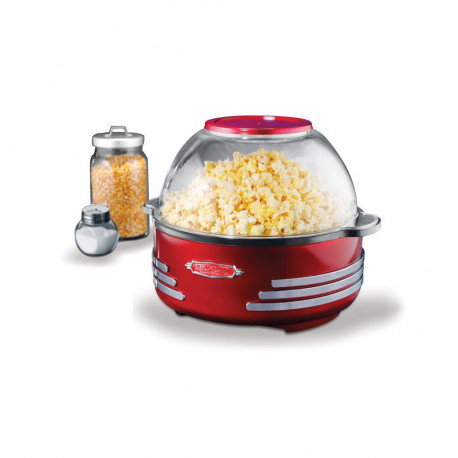 Machine à pop-corn Family Pop FC150 - Siméo