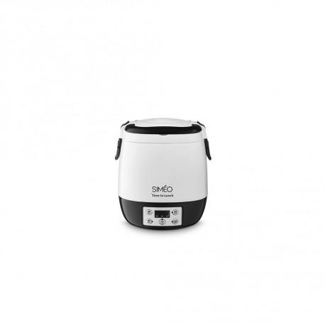 Lunchbox électrique LBE420 - Siméo