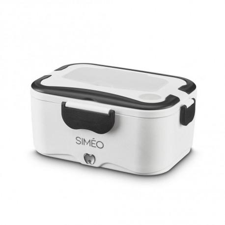 Lunchbox Electrique LBE210 - Siméo