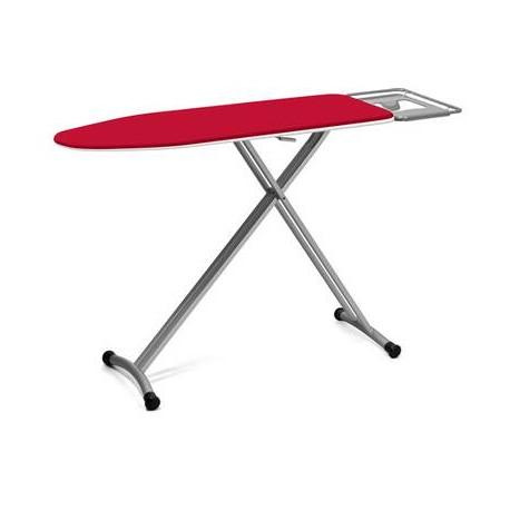Table a repasser ASTORIA RT054A