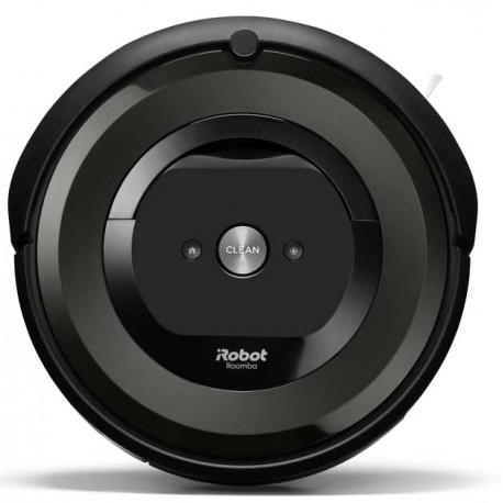 Aspirateur robot iROBOT E51584