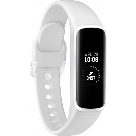 Bracelet connecté - Suivi d'activité SAMSUNG