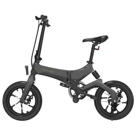 Vélo électrique YEEP ME 1600 YEEPME1600