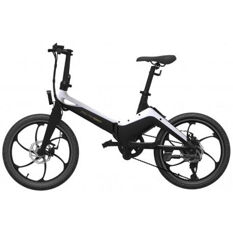 Vélo électrique YEEP ME Twenty YEEPMETWENTY