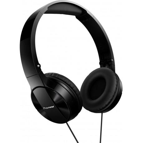 Casque audio SEMJ 503 K