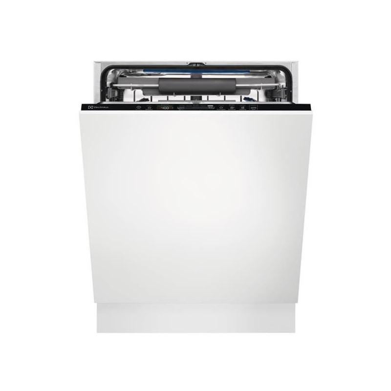 Lave-vaisselle intégrable ELECTROLUX EEG69300L