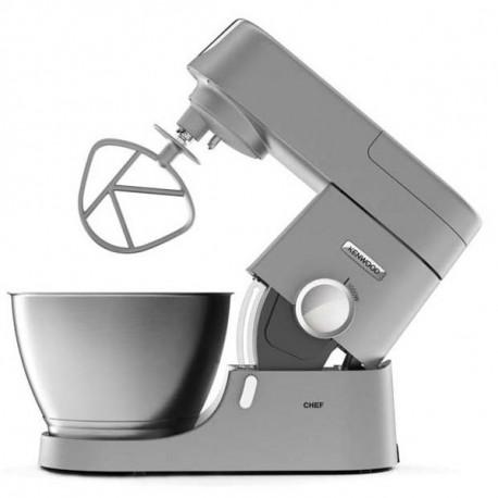 Robot pâtissier KENWOOD KVC3150S