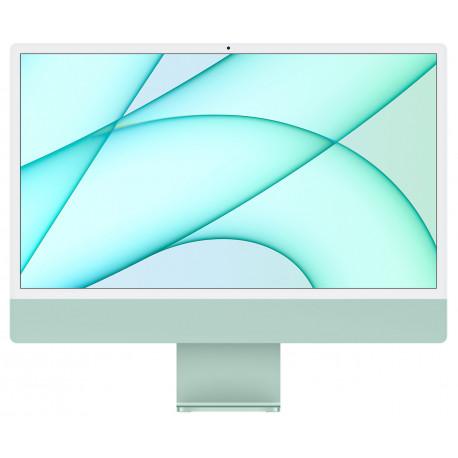 iMac APPLE MGPH3FN/A