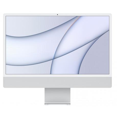 iMac APPLE MGPD3FN/A