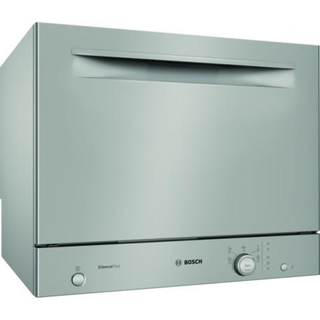 Lave-vaisselle 45cm BOSCH SKS51E38EU