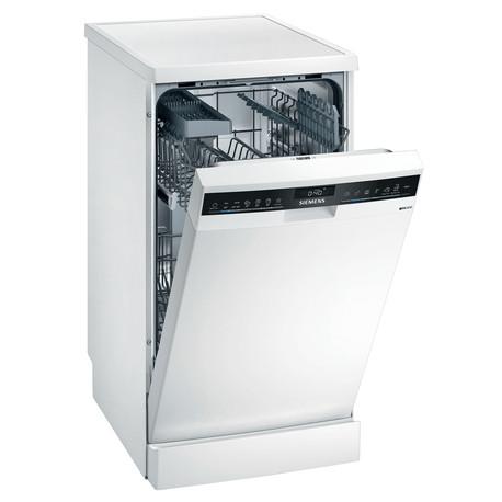 Lave-vaisselle 45cm SIEMENS SR23HW48KE