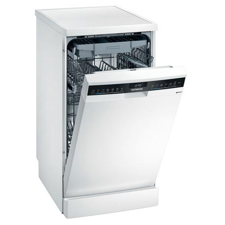 Lave-vaisselle 45cm SIEMENS SR23HW65ME