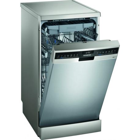 Lave-vaisselle 45cm SIEMENS SR25ZI11ME