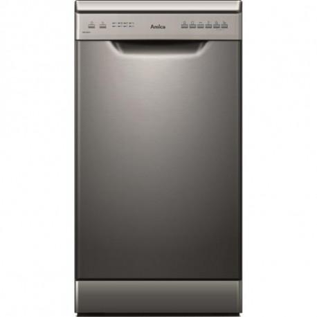 Lave-vaisselle 45cm AMICA ADP1002S