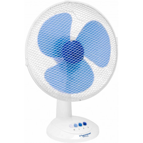 Ventilateur sur socle BESTRON DDF 35 W