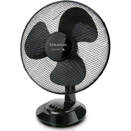 Ventilateur sur socle TAURUS 944629000