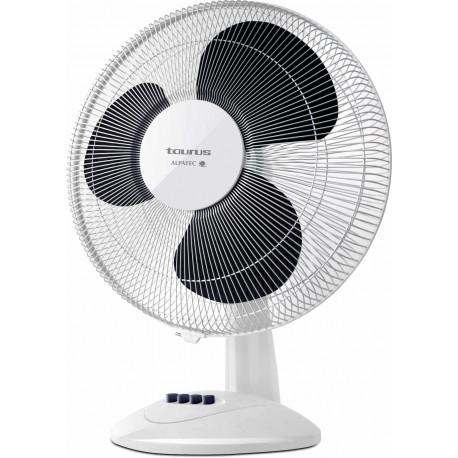 Ventilateur sur socle TAURUS GRECO 16