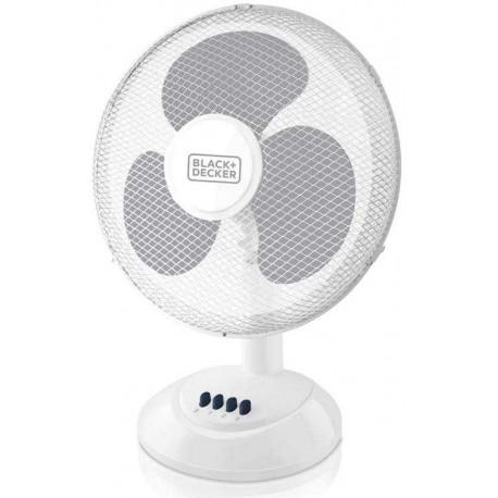 Ventilateur sur socle BLACK & DECKER BXEFD 42 E