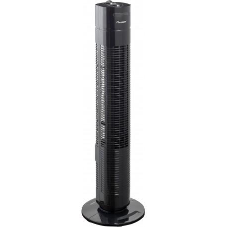 Ventilateur colonne BESTRON AFT 760 Z