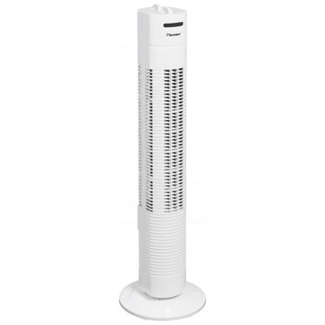 Ventilateur colonne BESTRON AFT 760 W