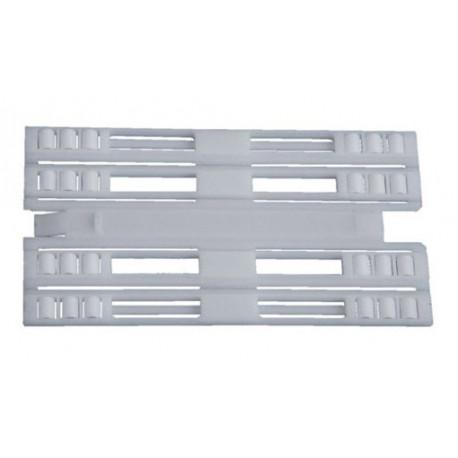 Guide Roulette panier Lave Vaisselle Fagor 32X2823 - AS0000006