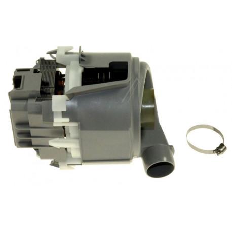 Pompe de cyclage + chauffage Bosch Siemens 00651956