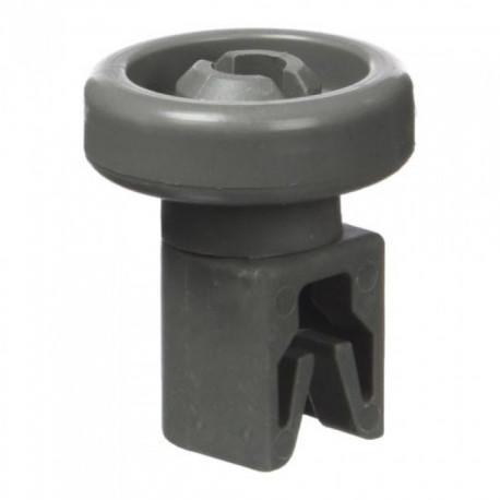 Roulette de panier supérieur – Electrolux 50269921008