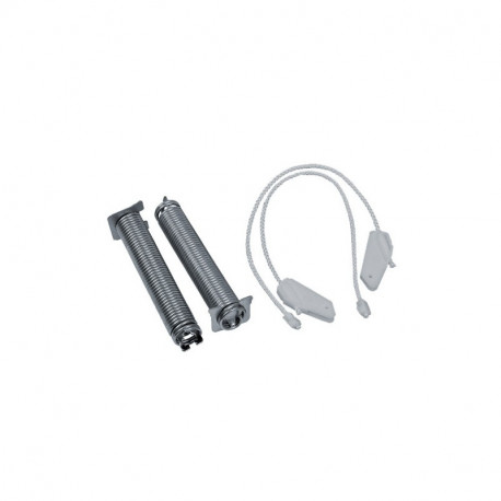 Ressort et câbles de porte de lave-vaisselle – Bosch 00754869