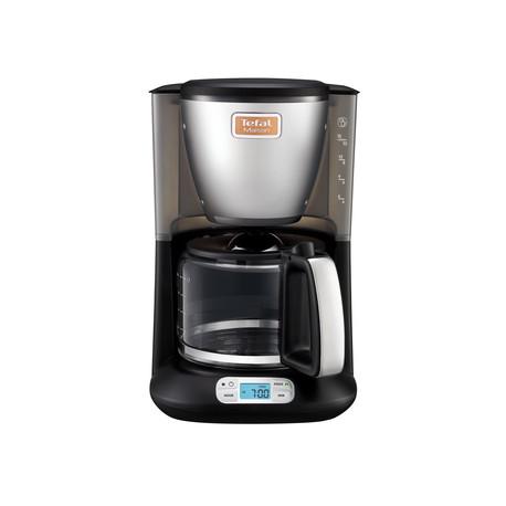 Machine à café filtre Maison TEFAL CM461811