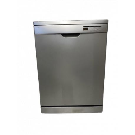 Lave-vaisselle ESSENSIEL B ELV 457s