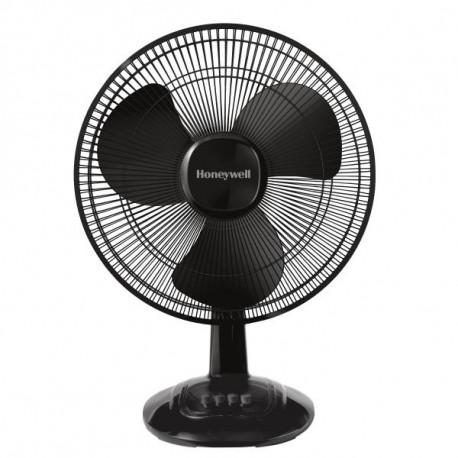 Ventilateur de table HONEYWELL HTF1220BE4