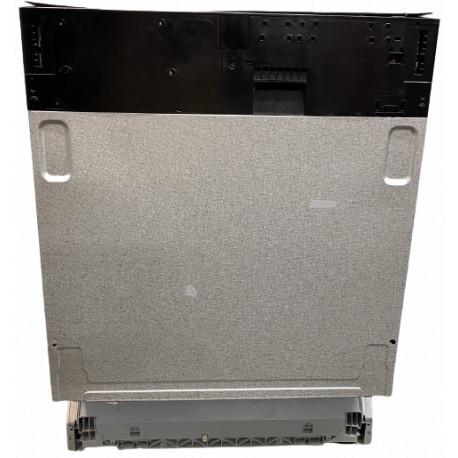 Lave vaisselle intégrable SMEG ST22123