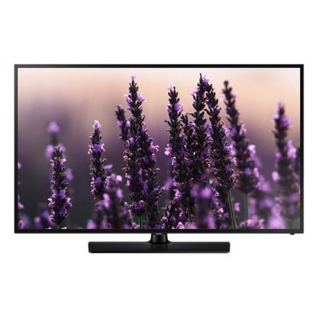 Téléviseur LCD LED 1920x1080 reconditionné SAMSUNG UE58H5203