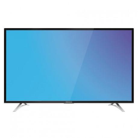 Téléviseur LCD LED FULL HD 1920x1080 reconditionné THOMSON 48FA5423