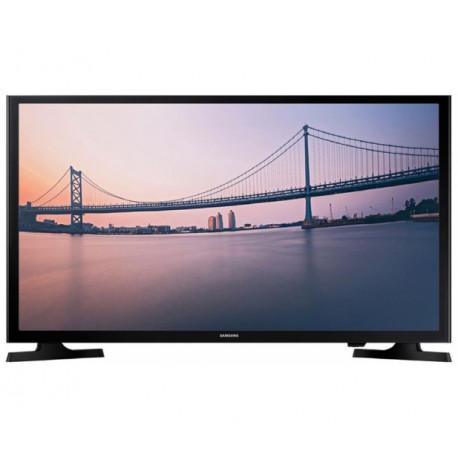 Téléviseur LCD FULL HD LED 1920x1080 reconditionné SAMSUNG UE48J5000