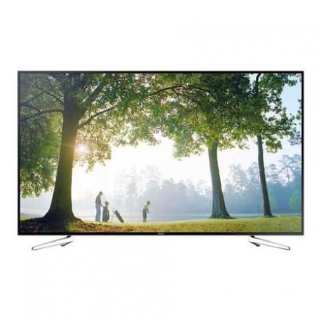 Téléviseur LCD LED FULL HD 1920x1080 reconditionné SAMSUNG UE75H6400