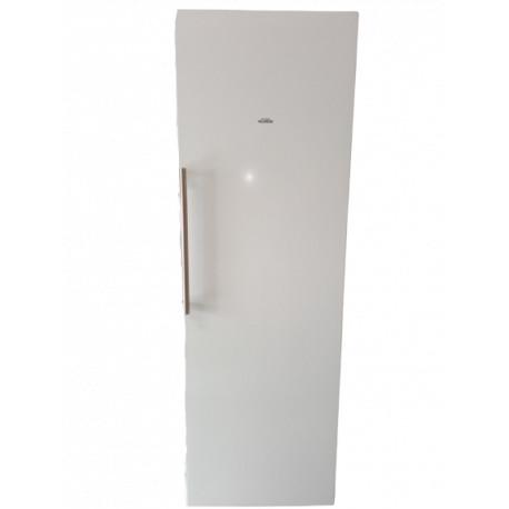 Congélateur armoire 259L reconditionné VALBERG UFNF259 A++W625C
