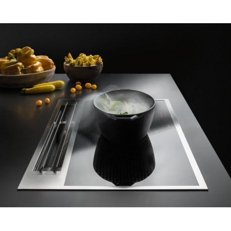 Table de cuisson FALMEC SINTESI3430