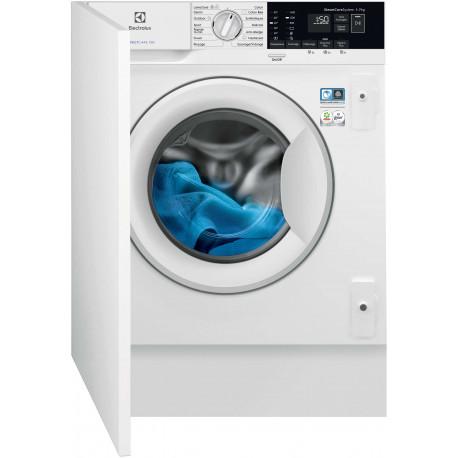 Lave linge encastrable Electrolux EW7F1474BI