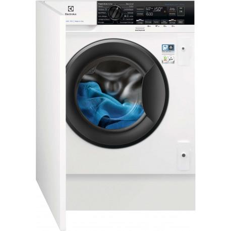 Lave linge encastrable Electrolux EW7W1684BI1