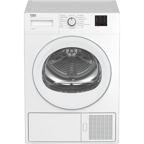 Sèche linge pompe à chaleur Beko DM7311GA0WW