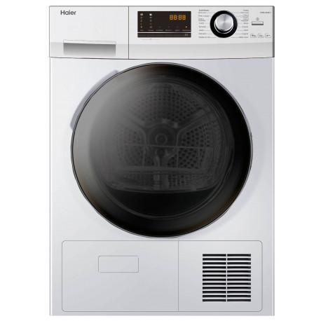 Sèche linge pompe à chaleur Haier HD90A636F