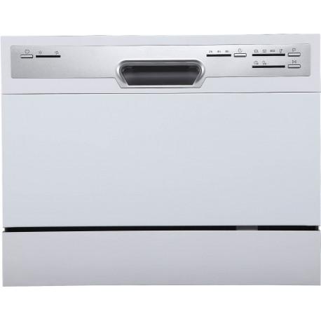 Lave vaisselle 45cm Amica ADP0601