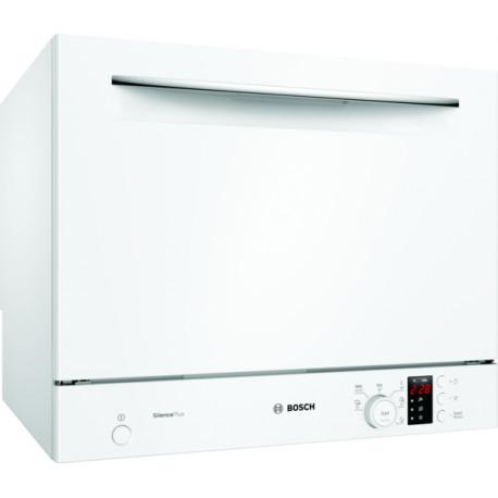 Lave vaisselle 45cm Bosch SKS62E32EU
