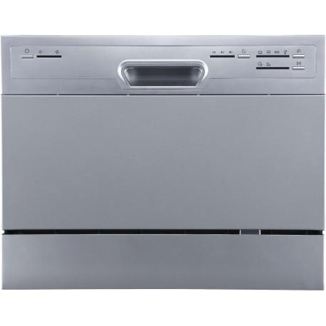 Lave vaisselle 45cm Amica ADP0601S