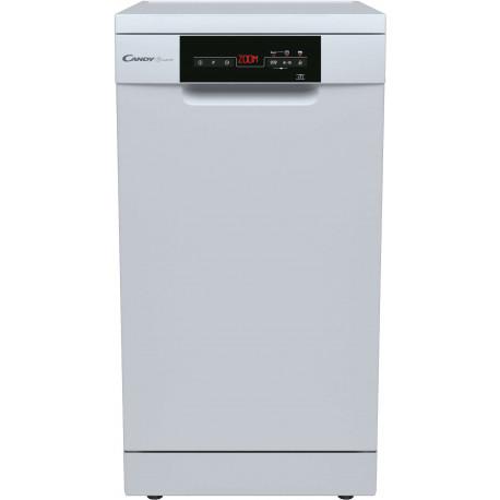 Lave vaisselle 45cm Candy CDPH2D1145W