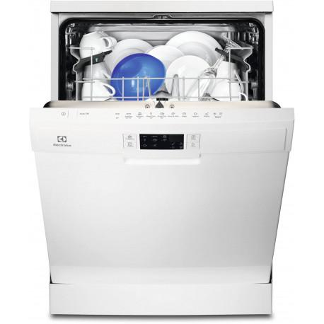 Lave vaisselle 60cm Electrolux ESF5513LOW