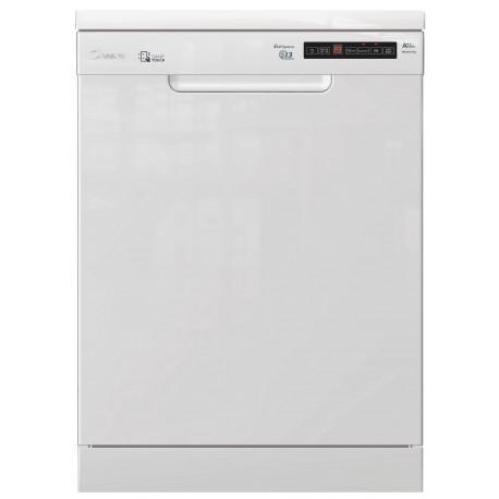 Lave vaisselle 60cm Candy CLVS2D360SW47