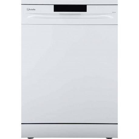 Lave vaisselle 60cm Vedette VDP137LW