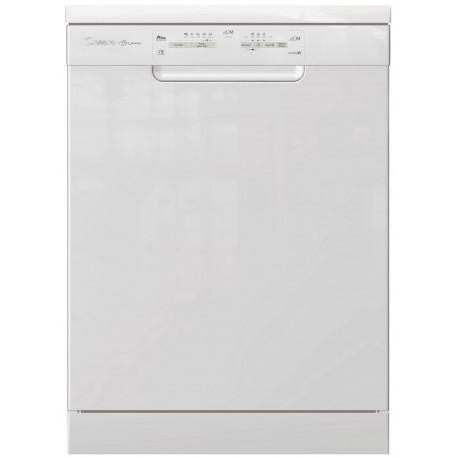 Lave vaisselle 60cm Candy CLVS1L540PW47